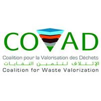 COVAD-BIS