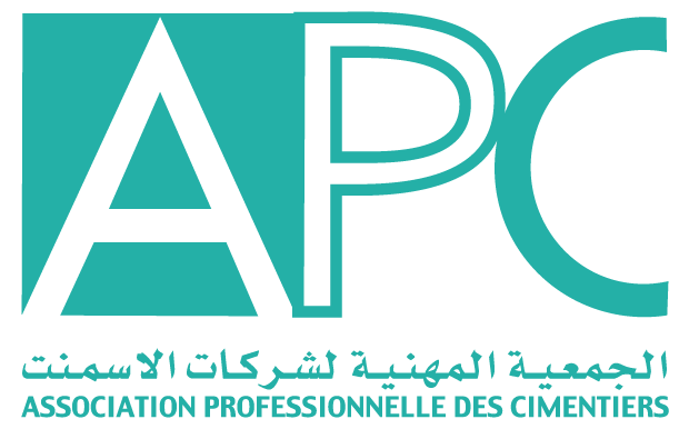 SITE OFFICIEL DE L'ASSOCIATION PROFESSIONNELLE DES CIMENTIERS